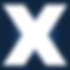 logo_Foam-X-80x80.png