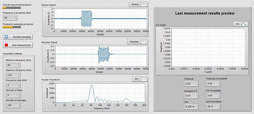 TOR-X-Transmission-Software-3.jpg