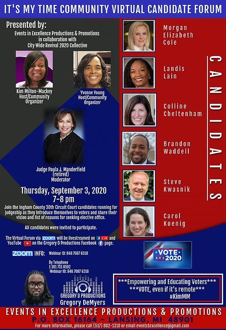 2020 Judgeship Virtual Forum flyer (2).j