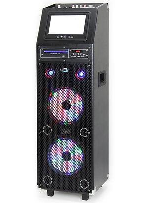 karaoke-machine.jpg