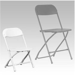 Kids chairs 2