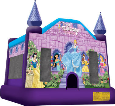 disney-princess-jump.jpg