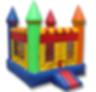 multi-color-bouncer-castle-j044-342x319_