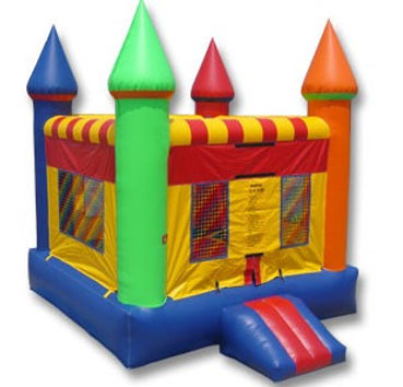multi-color-bouncer-castle-j044-342x319_