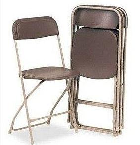 Brown Chairs_edited.jpg