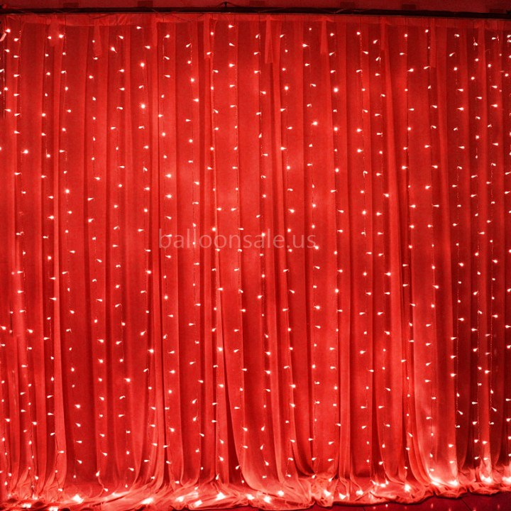 red-curtain-string-lights-led-light-string