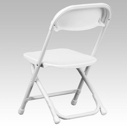 Kids chairs 4_edited