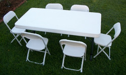 8-samsonite-types-of-kids-folding-table-and-chairs-homeideasblog-kids-folding-table-and-chairs-set