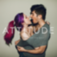 Attitude Cover2.png