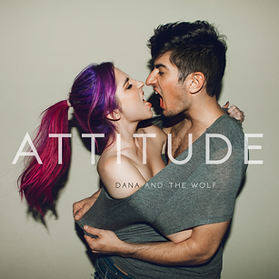 Attitude Cover2.png