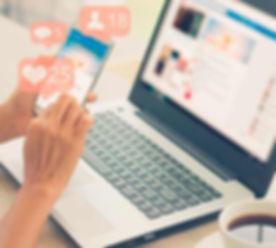 curso-medios-sociales-community-manager-
