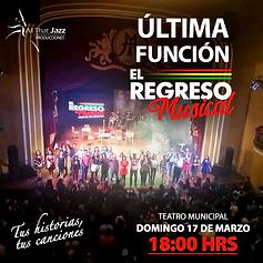 DOM17marzo-EL-REGRESO3.png