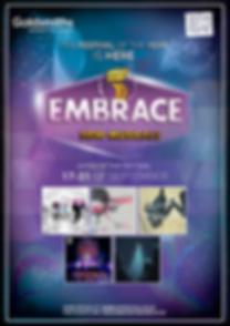 EMBR4CE-ART(RGB).png