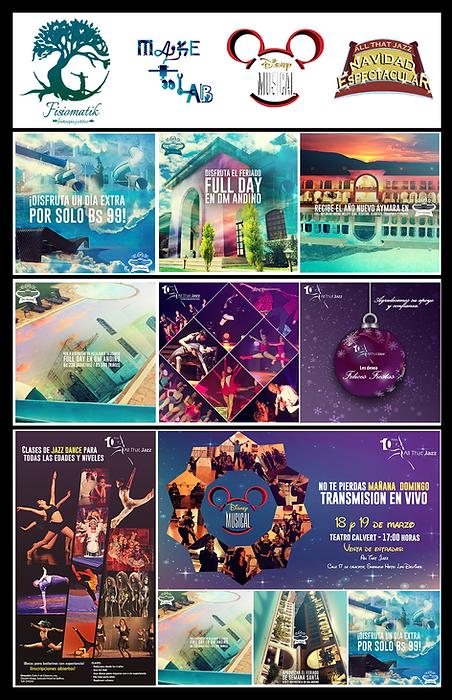 Organizacion y Produccion de Eventos | AR Productions