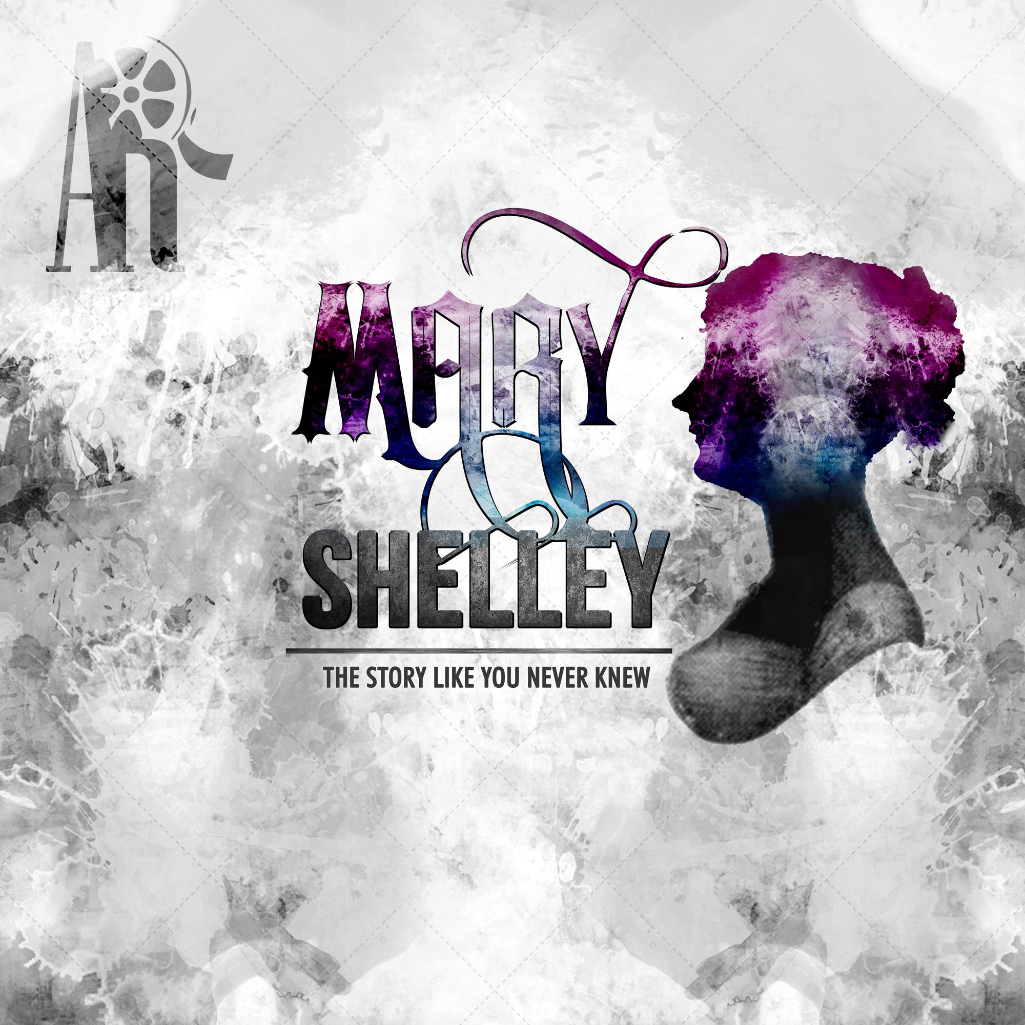 Perfil Musical Mary Shelley