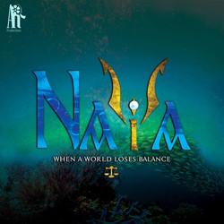 Perfil Musical Naia propuesta
