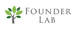 founder-lab-logo.png