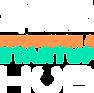 fte-startup-hub-slider-logo-hub-part4.pn