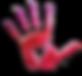 laura-logo-hand.png