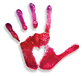 laura-logo-hand.png