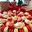 Thumbnail: Macaron Platter