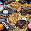 Thumbnail: Pastry Platter