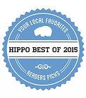 Hippo_Best_of_2015.jpg