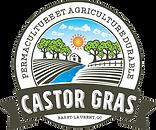 Castor Gras_transparent et blancV2.png