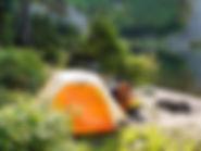 camping-2.jpg