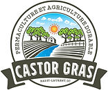 Castor Gras_high res Crop.jpg