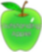 outstanding apple.png