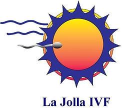La Jolla IVF logo.jpg