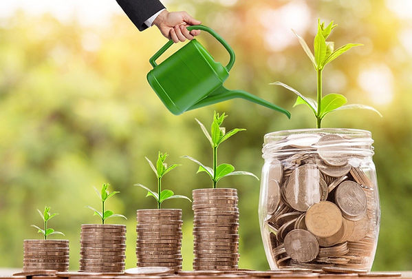 investment-5318530_1280.jpg