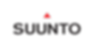 Suunto_logo_black_text_transparent_bg.pn