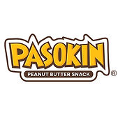 logo pasokin 2018.jpg