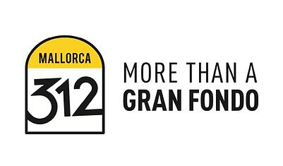 Logo-M312.png