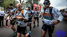 Columbia Vidaraid Victorious in Paraguay