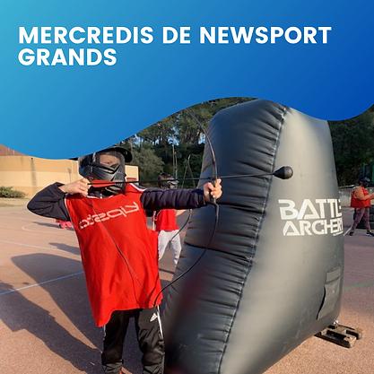 MERCREDI DE NEWSPORT GRANDS.png