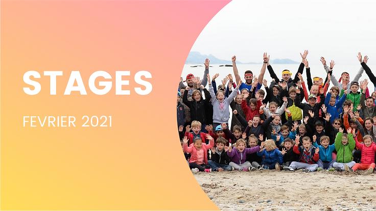 STAGES FEVRIER 2021(1).png