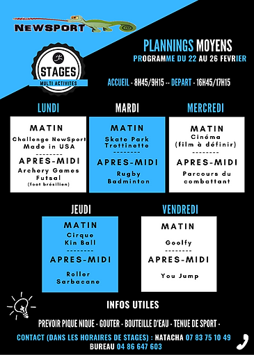 STAGES FEVRIER 2021 MOYENS (1).png