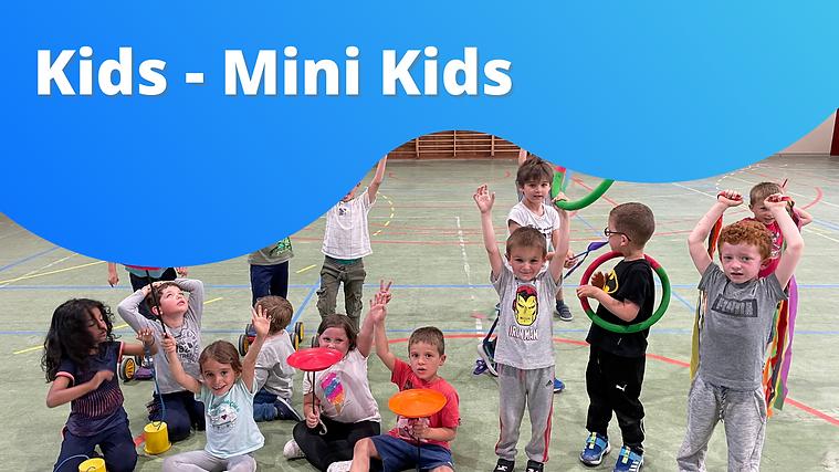 kids et mini kids 2.png