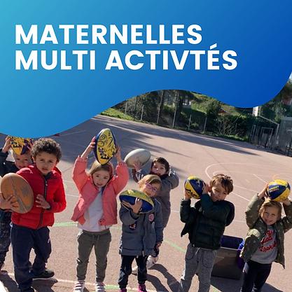 MATERNELLES MULTI ACTIVITES.png