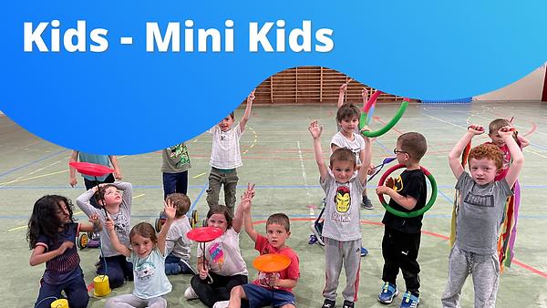 kids et mini kids 2(2).png