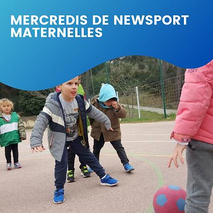MERCREDI DE NEWSPORT MATERNELLES.png