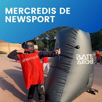 MERCREDI DE NEWSPORT  (2).png