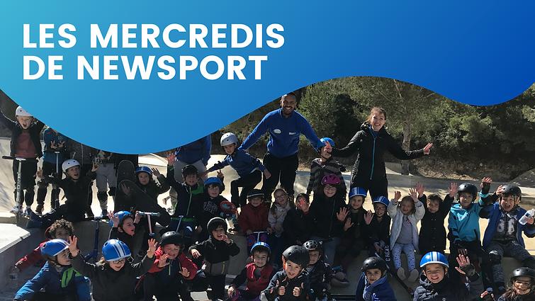 MERCREDIS DE NEWSPORT.png