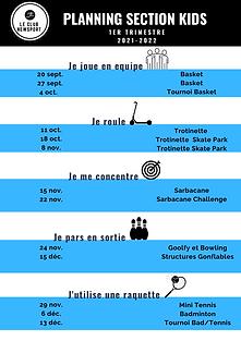 PLANNING CP-CE1 1ER TRIMESTRE 2021-2022