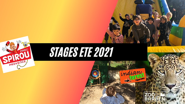 stages ete 2021.png