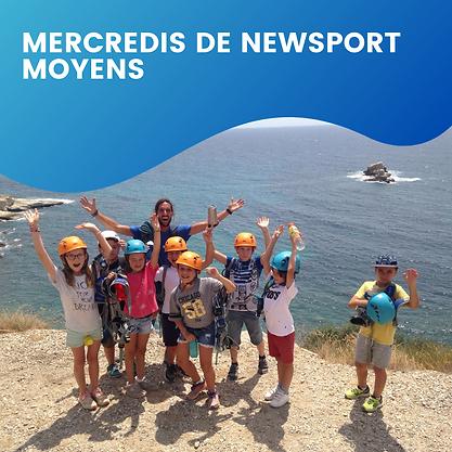 MERCREDI DE NEWSPORT MOYENS.png