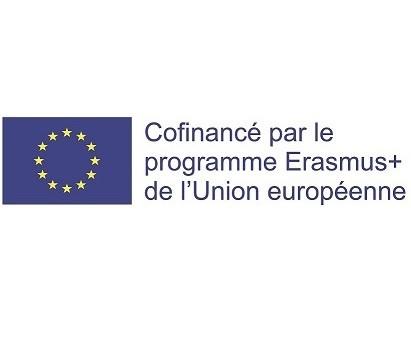 PROJET PEACE SITE subsidié par ERASMUS+